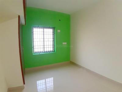 Gallery Cover Image of 730 Sq.ft 2 BHK Independent House for buy in Kolapakkam for 4450000