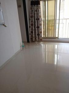 Gallery Cover Image of 675 Sq.ft 1 BHK Apartment for buy in Vasai East for 3500000