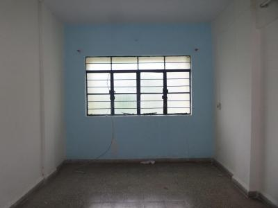 Gallery Cover Image of 550 Sq.ft 1 BHK Apartment for buy in Jhala Nirmal Township, Hadapsar for 2500000