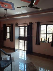 Gallery Cover Image of 150 Sq.ft 2 BHK Apartment for rent in Hari Nagar for 19000