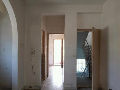 Gallery Cover Image of 620 Sq.ft 2 BHK Apartment for buy in Behala for 2000000