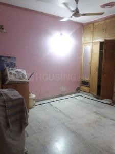 Gallery Cover Image of 1500 Sq.ft 2 BHK Independent Floor for rent in Sector 41 for 16500