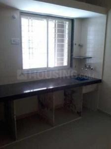 Gallery Cover Image of 300 Sq.ft 1 RK Apartment for buy in Mira Road East for 2600000