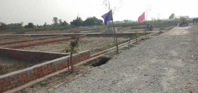 1012 Sq.ft Residential Plot for Sale in Narhe, Pune