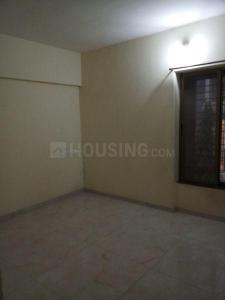 Gallery Cover Image of 390 Sq.ft 1 RK Apartment for rent in Dahisar East for 13000