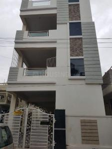 Gallery Cover Image of 3000 Sq.ft 5 BHK Independent House for buy in Nagole for 25000000