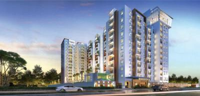 Gallery Cover Image of 685 Sq.ft 1 BHK Apartment for buy in Pallavaram for 5800000