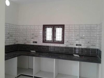 Gallery Cover Image of 1500 Sq.ft 2 BHK Independent House for buy in Boduppal for 6000000
