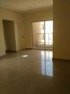 Gallery Cover Image of 828 Sq.ft 2 BHK Apartment for buy in Bhiwandi for 2800000