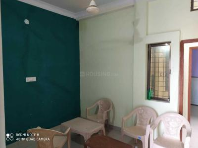 Gallery Cover Image of 800 Sq.ft 2 BHK Independent House for buy in Green City, Karmeta for 1851000
