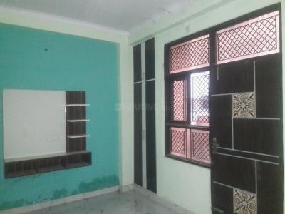 Gallery Cover Image of 450 Sq.ft 1 BHK Independent House for buy in DLF Ankur Vihar for 1150000
