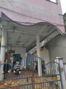 Gallery Cover Image of 1380 Sq.ft 9 BHK Independent House for buy in Alcot Gardens for 9500000