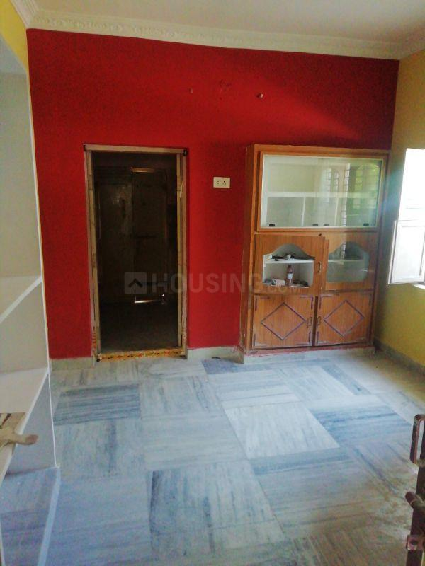 Houses Villa For Rent In Pnt Colony Krishna 11 Rental Houses Villas In Pnt Colony Krishna