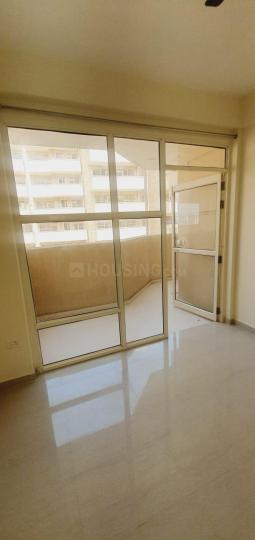 Hall Image of 623 Sq.ft 2 BHK Apartment for rent in Pyramid Urban Homes II, Sector 86 for 11500