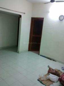 Gallery Cover Image of 980 Sq.ft 2 BHK Apartment for rent in  South kolathur for 13000
