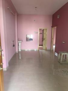 Gallery Cover Image of 900 Sq.ft 2 BHK Independent Floor for rent in Nesapakkam for 11500