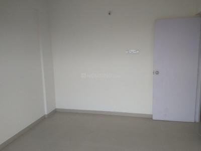 Gallery Cover Image of 936 Sq.ft 2 BHK Apartment for buy in Lohegaon for 4258689