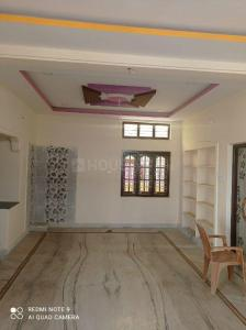 Gallery Cover Image of 2700 Sq.ft 4 BHK Independent House for buy in Aminpur for 10700000