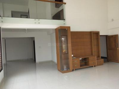 Gallery Cover Image of 3500 Sq.ft 3 BHK Apartment for rent in Banaswadi for 60000