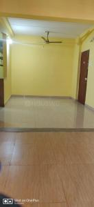 Gallery Cover Image of 1060 Sq.ft 2 BHK Apartment for buy in Kharghar Shilp Valley, Kharghar for 8000000