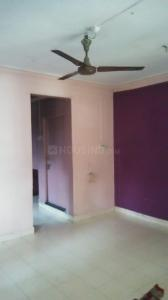 Gallery Cover Image of 700 Sq.ft 2 BHK Independent House for rent in Bibwewadi for 14000