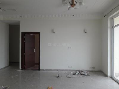 Gallery Cover Image of 2187 Sq.ft 3 BHK Apartment for buy in Sector 48 for 31000000