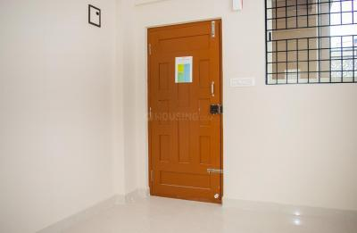 Gallery Cover Image of 600 Sq.ft 1 BHK Independent House for rent in 5th Phase for 12600