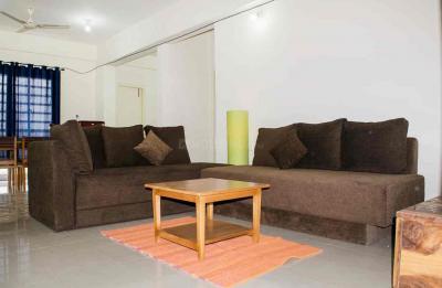 Living Room Image of PG 4642931 Sadduguntepalya in Sadduguntepalya