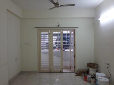 Gallery Cover Image of 1200 Sq.ft 2 BHK Apartment for rent in LRD APARTMENTS, Aminjikarai for 25000