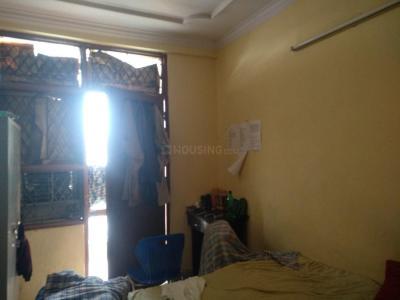 Bedroom Image of PG 3807017 Pul Prahlad Pur in Pul Prahlad Pur
