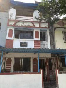 Gallery Cover Image of 1900 Sq.ft 3 BHK Independent House for rent in Mulund East for 45000