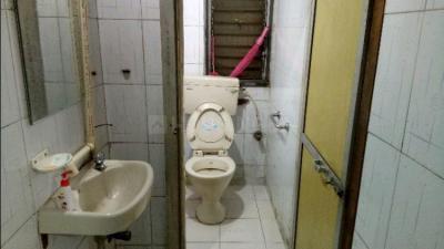 Bathroom Image of PG 4272160 Kasarwadi in Kasarwadi