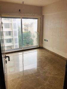 Gallery Cover Image of 1166 Sq.ft 3 BHK Apartment for rent in Santacruz East for 82000