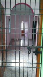 Gallery Cover Image of 1200 Sq.ft 2 BHK Independent Floor for buy in Nanmangalam for 10500000