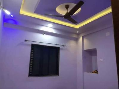 Gallery Cover Image of 1500 Sq.ft 2 BHK Apartment for rent in Chandkheda for 12000