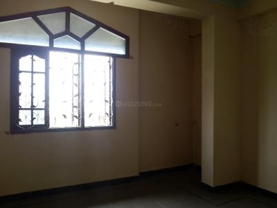 Gallery Cover Image of 500 Sq.ft 1 RK Apartment for rent in Toli Chowki for 6000