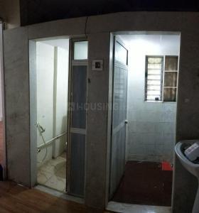 Kitchen Image of PG 5892704 Andheri West in Andheri West
