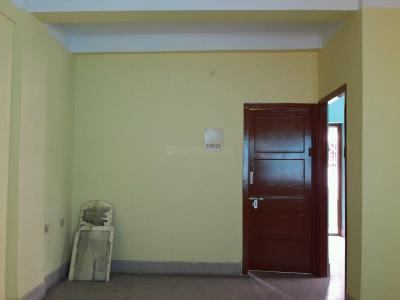 Gallery Cover Image of 800 Sq.ft 2 BHK Apartment for rent in Baishnabghata Patuli Township for 11000