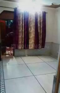 Gallery Cover Image of 800 Sq.ft 1 BHK Independent Floor for rent in Kalyan Apartment, Kalyan Vihar for 24000