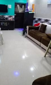 Gallery Cover Image of 600 Sq.ft 1 BHK Apartment for buy in Dombivli West for 4600000
