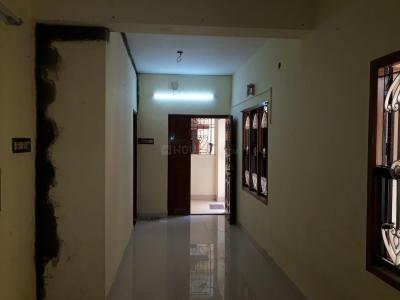 Gallery Cover Image of 800 Sq.ft 2 BHK Apartment for rent in West Mambalam for 17000