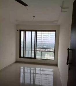 Gallery Cover Image of 1100 Sq.ft 2 BHK Apartment for rent in New Panvel East for 13500