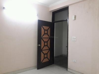 Gallery Cover Image of 450 Sq.ft 1 BHK Apartment for buy in Govindpuri for 2200000