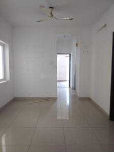Gallery Cover Image of 1300 Sq.ft 2 BHK Apartment for buy in Saket Callipolis, Halanayakanahalli for 8200000