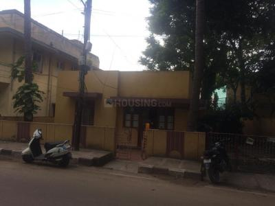 Gallery Cover Image of 2208 Sq.ft 2 BHK Independent House for buy in Cox Town for 33100000