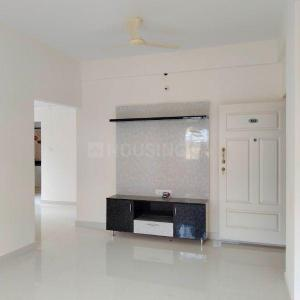 Gallery Cover Image of 1355 Sq.ft 2 BHK Apartment for rent in Banaswadi for 23000