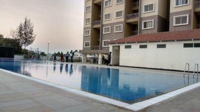 Gallery Cover Image of 1815 Sq.ft 3 BHK Apartment for buy in Valmark Amoda, Gottigere for 9800000