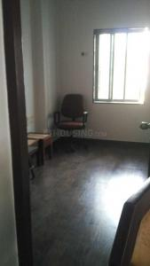 Gallery Cover Image of 750 Sq.ft 2 BHK Apartment for rent in Matunga West for 63000