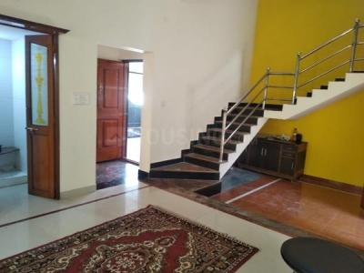 Living Room Image of 3070 Sq.ft 3 BHK Independent House for rent in Kudlu Gate for 250000