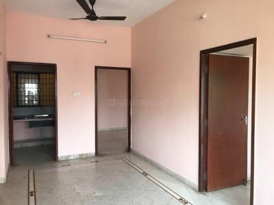 Gallery Cover Image of 950 Sq.ft 2 BHK Apartment for rent in Chetpet for 20000